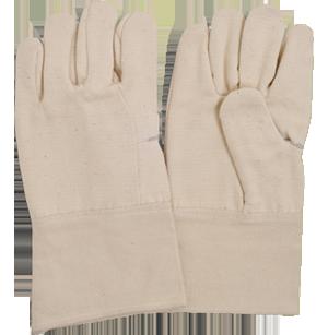 Fiat Gloves