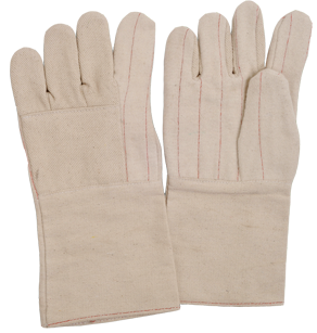 Hotmill Gloves 2