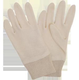 Interlock Gloves 3