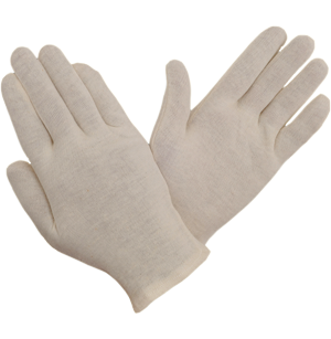 Interlock Gloves